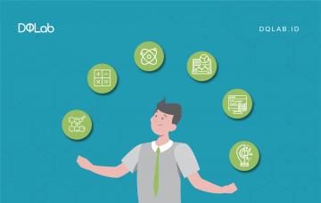Ingin Bekerja Sebagai Data Scientist? Latar Belakang Pendidikan Ini lho yang Dicari Perusahaan