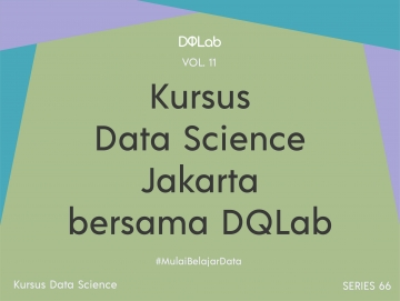 Kursus Data Science Jakarta: Dapat Tantangan Langsung untuk Mengerjakan Proyek di Kursus Data Science? Siapa Takut! Yuk Intip Tipsnya!