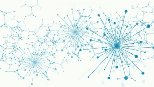 Tiga Keahlian Yang Dibutuhkan Untuk Menjadi Data Scientist