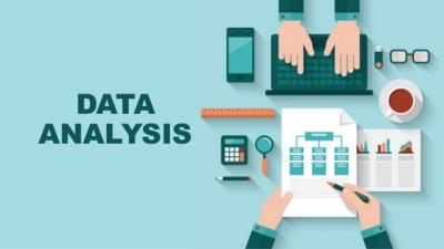 Data Science, Solusi 'Bias' Pada Analisa Data
