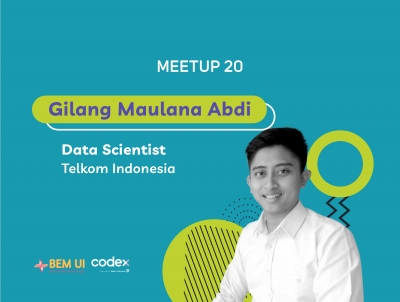 DQLab Meetup: Fundamental Data Science