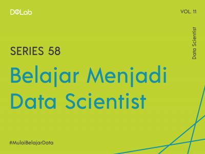 Belajar Data Scientist: Asah Kemampuan Komunikasi Data Kamu dengan Teknik Data Storytelling