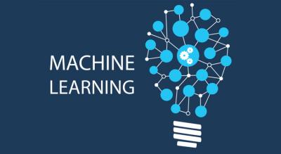 Belajar Machine Learning, Mesin 'Peramal' Bisnis