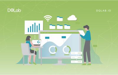 """Ternyata Ini Perbedaan """"Work Hour"""" Seorang Data Scientist di Industri Fintech dan IoT"""