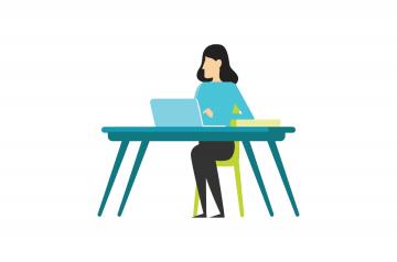 DQLab Member Sharing: Dari Belajar Sampai Berkarir Data