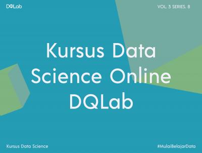 3 Kesalahan dalam Memilih Kursus Data Science Online