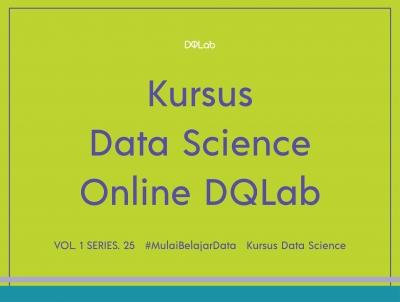 Yuk Intip Tips Memilih Kursus Data Science Online!