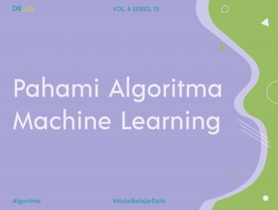 Penerapan Algoritma Machine Learning Pada Face Recognition