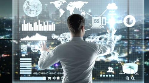 Yuk Kenal Role Data Scientist, Profesi Menarik Dengan Gaji Besar