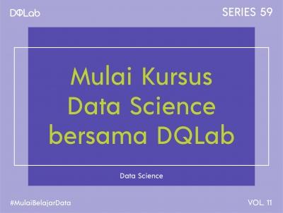 3 Hal Yang Harus Kamu Hindari Saat Mengikuti Kursus Data Science