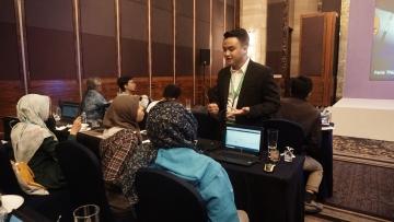 Teknologi Digital Menuntut Kebutuhuan Talent Data, Akses FREE DQLab Module Python Data Professional Part 1 untuk Persiapan Berkarir di Industri!