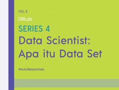 3 Dataset Yang Harus Kamu Coba Untuk Menambah Portofolio Data Kamu