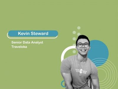 DQLab Talkshow: Tips Sukses Berkarir Menjadi Data Analyst yang Kompeten