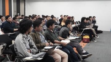 Yuk, Ikuti 4 Cara Belajar Data Science Efektif untuk Siap Hadapi Industri Masa Kini