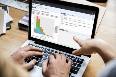 Mau Jadi Praktisi Data? Simak 3 Tips Produktif Belajar Data Science #DiRumahAja Dari Data Scientist