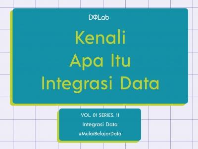 Manfaat Integrasi Data dalam Kegiatan Marketing
