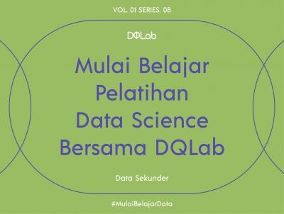 Tips Memilih Pelatihan Data Science di Indonesia