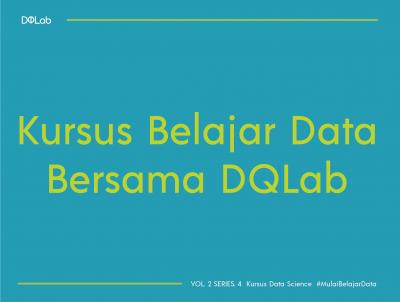 3 Perintah SQL Untuk Mulai Kursus Belajar Data