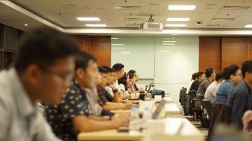 Yuk, Pahami 3 Tips Penting untuk Kamu yang Ingin Memulai Karir di Bidang Data
