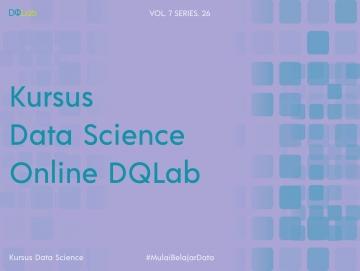 Kursus Data Science Online untuk Upgrade Skill di Masa Pandemi