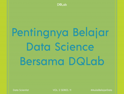 Pentingnya Belajar Data Science yang Digunakan dalam Perusahaan