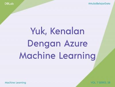 4 Alasan Azure Menjadi Cloud Computing Terbaik