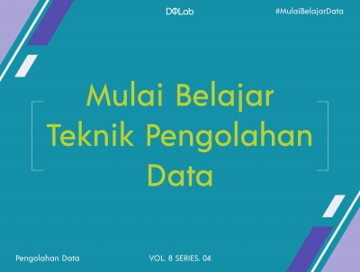 Teknik Pengolahan Data: 4 Alasan Kenapa Kamu Harus Belajar SQL Sejak Dini