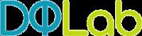 https://dqlab.id/files/dqlab/cache/6b8c33bdec694a9af1b696bef97d2d25_x_Thumbnail200.png