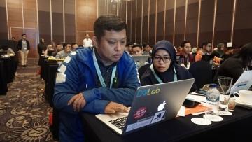 """Belajar Data Analyst dan Tingkatkan 3 Kompetensi Ini dengan Mengakses DQLab Project """"Measuring Retail Store Performance with SQL"""""""