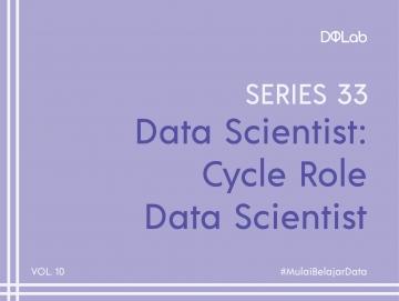 Yuk Kenali Peran Penting Data Scientist Dalam Industri Finansial!