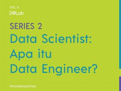 Analytics vs Analysis : Apa bedanya? Yuk, Kenali dengan Terapkan Ilmunya bersama DQLab