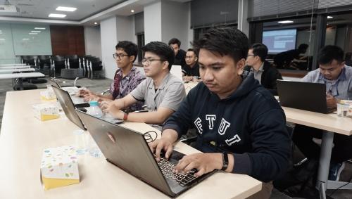 Belajar Data Science Online di Rumah dan Kuasai Skill Dasar ini untuk Berkarir Sebagai Data Analyst