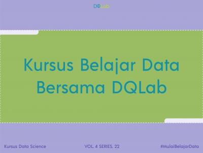 Kursus Belajar Data: Mengenal Apa Itu Missing Value