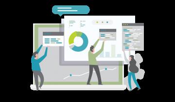 Ungkap 5 Mitos Pendidikan dari Teknik Analisis Data
