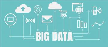 Data Scientist: Memanfaatkan 'Big' Data Pada Bisnis