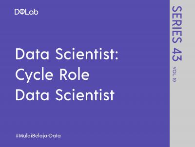 3 Hal Yang Harus Dihindari Agar Berhasil Mendapat Pekerjaan di Dunia Data Science