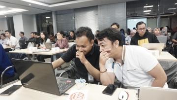 Belajar Data Science di Rumah, Mengapa Python Cocok untuk Pemula?
