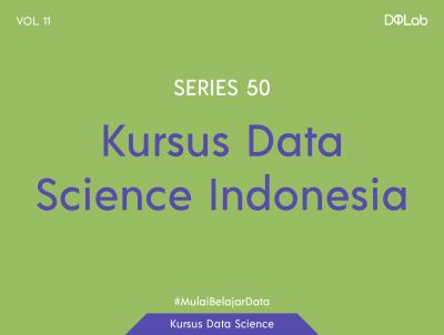 3 Permasalahan Kursus Data Science di Indonesia yang Harus Kamu Ketahui
