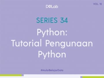 Python Tutorial : Yuk Mulai Pahami  Formula Ini Untuk Hasilkan Keputusan Terbaik!