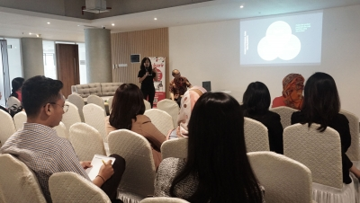 Top Karir x DQLab : Bangun Pemahaman Skillset HR Perusahaan untuk Rekrut Talenta Data Scientist