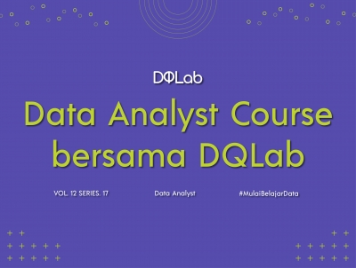 Pahami Skills Ini Sebelum Ikuti Data Analyst Course