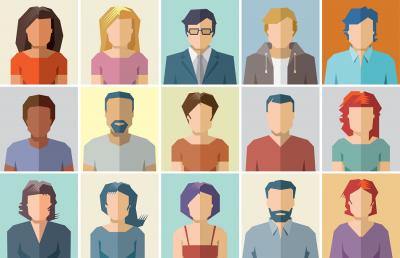 Teknik Data Science – Berapa Jumlah Customer Saya?
