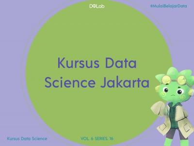 Mengenal Bahasa Pemrograman Yang Digunakan Kursus Data Science Jakarta