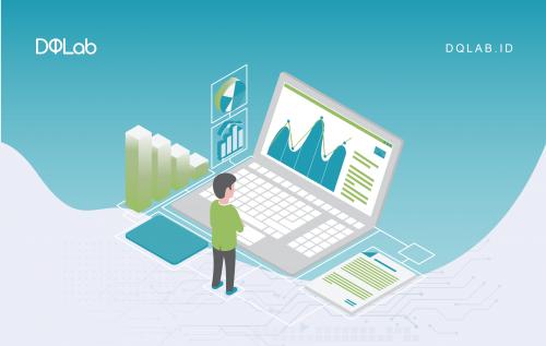 Perlu Diketahui, ini Fakta dan Keuntungan Profesi Data Scientist di Industri Fintech, Apa Saja?