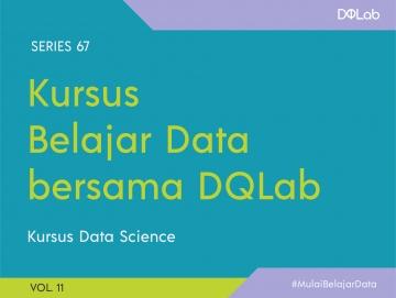 Kursus Belajar Data: Perbandingan R dan Python Untuk Keperluan Analisis Data Bagi Data Scientist, Mana Yang Paling Baik?
