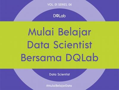 3 Kesalahan Umum Belajar Data Scientist