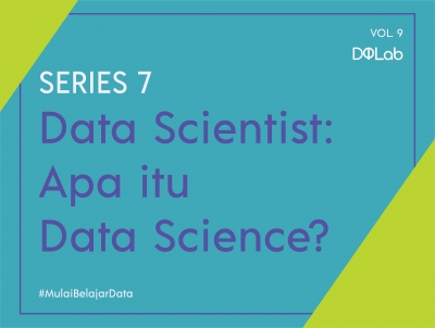 3 Contoh Penerapan Data Science yang Sangat Berguna di Dunia Perindustrian