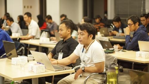 Belajar Data Science Online Bersama DQLab, Tetap Produktif Meski di Rumah Aja