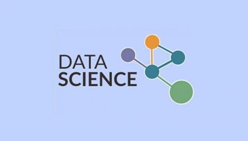 Belajar Data Science, Mulai Dari Mana?