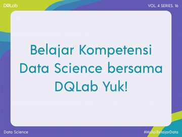 Cara Menjadi Data Engineer : Yuk Pahami Kompetensi Data Engineer dan Data Scientist